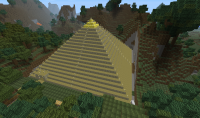 minecraft_sandstone_pyramid_by_th3_rav3n-d39ahsp.png